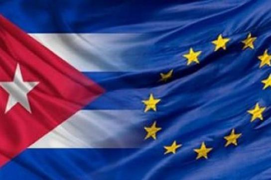 Kuba und die EU haben erstmals einen Vertrag über Kooperation abgeschlossen