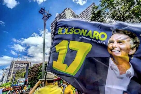 Nachrichten Brasilien Amerika21
