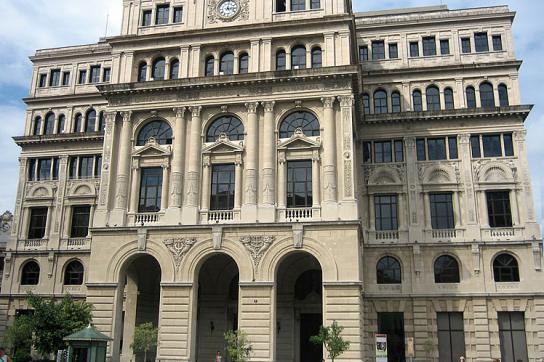 helms burton gesetz gegen kuba franzosische grossbank societe generale verklagt