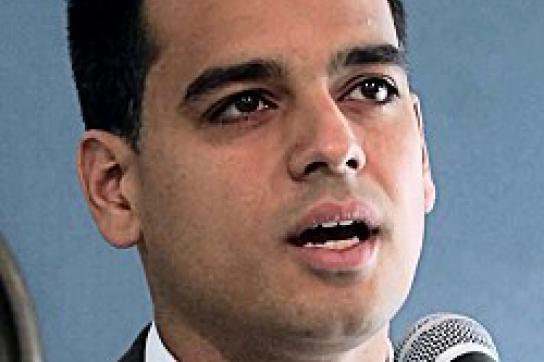 Venezuela wehrt sich gegen El País