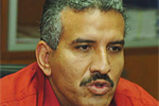 ILO-Bericht: Tadel für Venezuela, Lob für Kolumbien