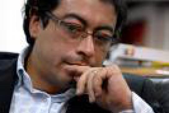 Neuer Geheimdienstskandal in Kolumbien