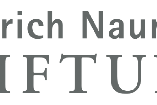Wachsende Kritik an FDP und Naumann-Stiftung