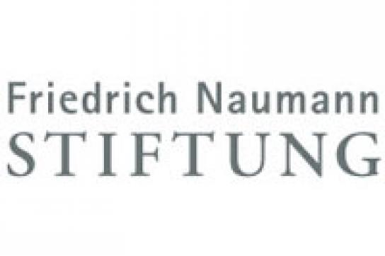 Naumann-Stiftung in der Kritik