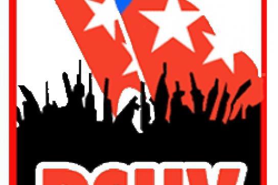 Wahlallianz in Venezuela gefährdet