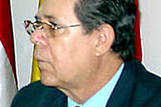 Venezuela: Vereinte Sozialistische Partei entsteht