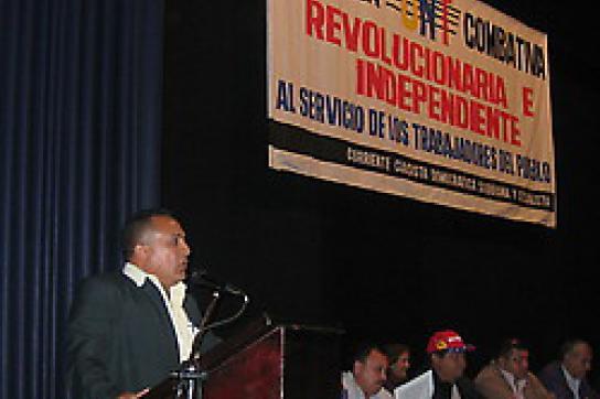 Streit um Verfassungreform geht weiter