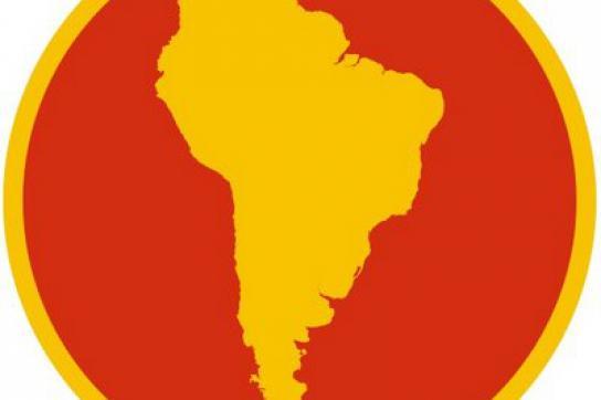 Gegen US-Armee in Lateinamerika